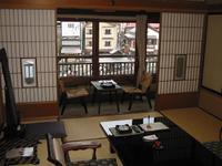 Kusatsu_017