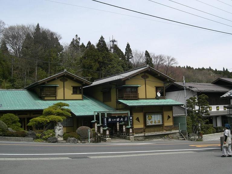 Sankai_029_1